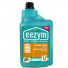 Anti-Odeurs Canalisations Fluides Enzymatique