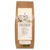 Broken barley flour Organic