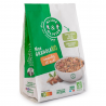 Granola Amandel & Honing Bio