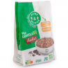 Granola Chocolade Bio