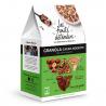 Granola Cacao Noisette Bio