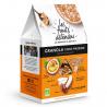 Granola Kokos Passie Bio