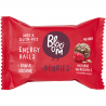 Boules Energétiques Fruits Rouges Bio 2x16g