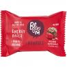 Blooom - Energy Balls Berries 2x16g (Bio)