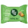 Energieballetjes Appel & Cashew Bio 2x16g