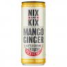Mango Ginger 250ml