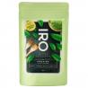 Thé Matcha japonais culinaire Premium Bio 100g