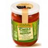 Seitan Chili Bio