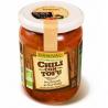 Chili Met Tofu Bio