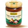 Tajine Prune & Almond Organic 525g