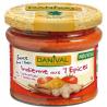 7 Spice Indian Sauce Organic