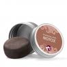 Harde Shampoo Notox Organic