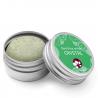 Harde Tandpasta Crystal Organic 20g