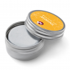 Solid Balm For Hands Mimine Bio 20g