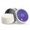 NYX Elixir solide boite métal