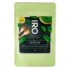 Japanese Premium Culinary Grade Matcha tea for Cooking Organic 40g