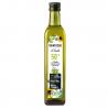 Quintesens - Mélange 6 huiles Senior 50+ 500ml (bio)