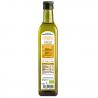 Quintesens - Mélange 6 huiles pour femmes enceintes 500ml (bio)