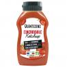 The Incredible Ketchup 100% Healthy Organic