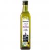 Blend Of 6 Oils For Pregnant Women Organic