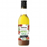 Vinaigrette Balsamico, Gedroogde Tomaten, Tijm Bio 360ml