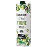 Olijfolie in Tetrapack Eco-Verpakking Bio