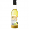 Quintesens - vinaigrette L'Intense (moutarde, ail, paprika) bio