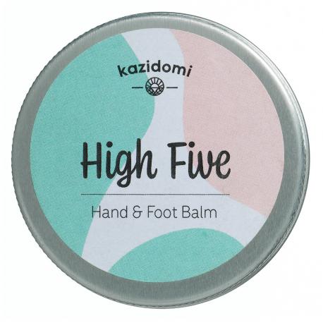 Hand Balm High Five 50ml