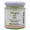 Bioflore - Huile de Coco vierge Bio 100ml