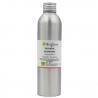 Helichrysum/Immortelle Hydrolat Organic