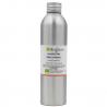 Fine Lavender Hydrolate Organic