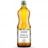 Zonnebloemolie Vergine Frankrijk Bio