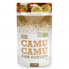 Camu Camu Poeder Biologische Bio