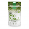 Moringa Powder Organic Organic 200g