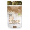 Lucuma Powder Organic Organic