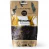 Wakame Flakes Organic