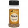 CUMIN SEEDS Organic