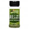 Melange Ail&Fines Herbes Bio