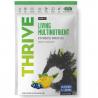 Blauwe Bessen & Lucuma ThriveMix Van Probiotische Vitaminen & Superfoods