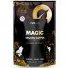 magiekoffie Bio