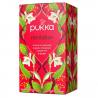 Revitalise 20 Teabags Organic