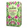 Tulsi Clarity 20 Teabags Organic