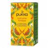 Turmeric Active 20 teabags Organic