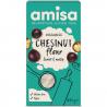 Chestnut Flour GF Organic