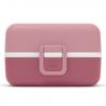 MB Tresor Pink blush