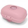 MB Gram - Pink blush