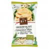 Rit - Rosemary Chickpeas Chips 75g
