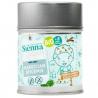 Moroccan Spicemix Organic 38g