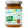 Italiaanse Tomatensaus + 8 maanden Bio