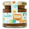Apricot - Vanilla & Cinnamon Organic